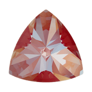 4799 Crystal Royal Red DeLite (001 L107D)