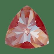 4799 Crystal Royal Red DeLite (001 L107D)
