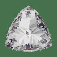 4799 Crystal (001) Foiled