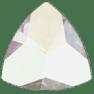 4799 Crystal AB (001 AB) Foiled