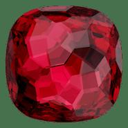 4483 Scarlet (276) Foiled