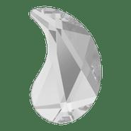 2365 Crystal (001) Foiled