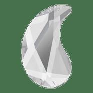 2364 Crystal (001) Foiled