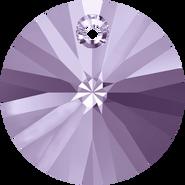 Swarovski Pendant 6428 - 6mm, Violet (371), 720pcs