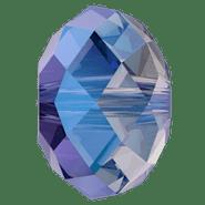 5040 Light Sapphire Shimmer 2x (211 SHIM2)