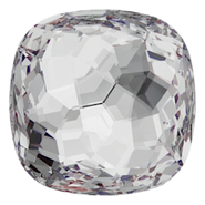 4483 Crystal (001) Foiled