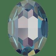 4127 Crystal Royal Blue DeLite (001 L110D)