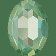 4127 Crystal Silky Sage DeLite (001 L147D)