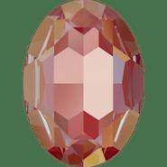 4127 Crystal Royal Red DeLite (001 L107D)