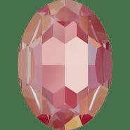 4127 Crystal Lotus Pink DeLite (001 L145D)