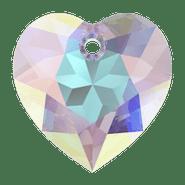 6432 Crystal AB (001 AB)
