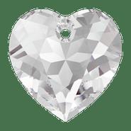 6432 Crystal (001)