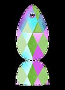 6106 Erinite Shimmer (360 SHIM)