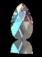 6106  Crystal Shimmer (001SHIM)