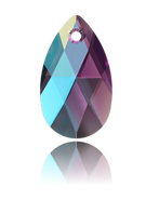 6106  Amethyst Shimmer (204 SHIM)