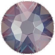 2088 Crystal Royal Blue DeLite (001 L110D)