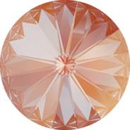 1122 Crystal Orange Glow DeLite (001 L146D)