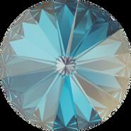 1122  Crystal Royal Blue DeLite (001 L110D)
