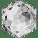 4683 Crystal (001) Foiled
