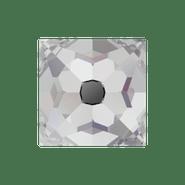 2419 Crystal (001) Foiled