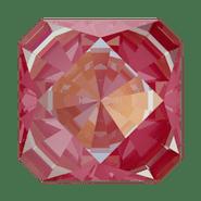 4499 Crystal Lotus Pink DeLite (001 L145D)