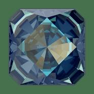 4499 Crystal Royal Blue DeLite (001 L110D)