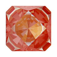 4499 Crystal Orange Glow DeLite (001 L146D)