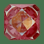 4499 Crystal Royal Red DeLite (001 L107D)