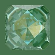4499 Crystal Silky Sage DeLite (001 L147D)
