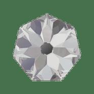 2019 Crystal (001) Foiled