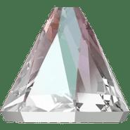 2019 Crystal AB (001 AB) Foiled