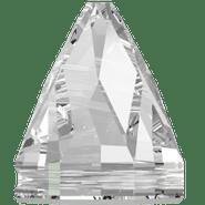 3297 Crystal (001) Foiled