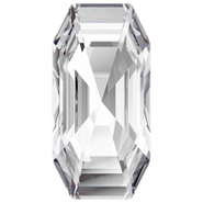 4595 Crystal (001) Foiled