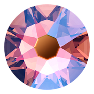2088 Rose Peach Shimmer (262 SHIM)