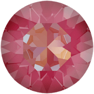 1088 Crystal Lotus Pink DeLite (001 L145D)