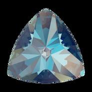 4799 Crystal Royal Blue DeLite (001 L110D)
