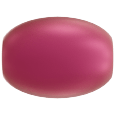 5824 Crystal Mulberry Pink PRL (001 2018)