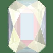 2602 Crystal Aurora Boreale (001AB) Foiled