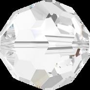 5000 Crystal (001)
