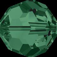 5000 Emerald (205)