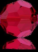 5000 scarlet (276)