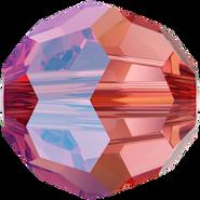 5000 Rose Peach Shimmer (262 SHIM)
