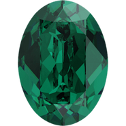 4120 Emerald (205)
