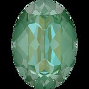 4120 Crystal Silky Sage DeLite (001 L147D)