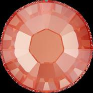 2038 Crystal Orange Glow DeLite (001 L146D)