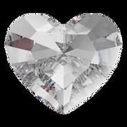 4883 Crystal (001) Foiled