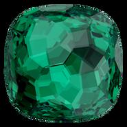 4483 Emerald (205) Foiled