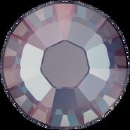 2038 Crystal Royal Blue DeLite (001 L110D)