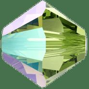 5328 Peridot Shimmer (214 SHIM)