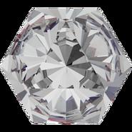4699 Crystal (001) Foiled